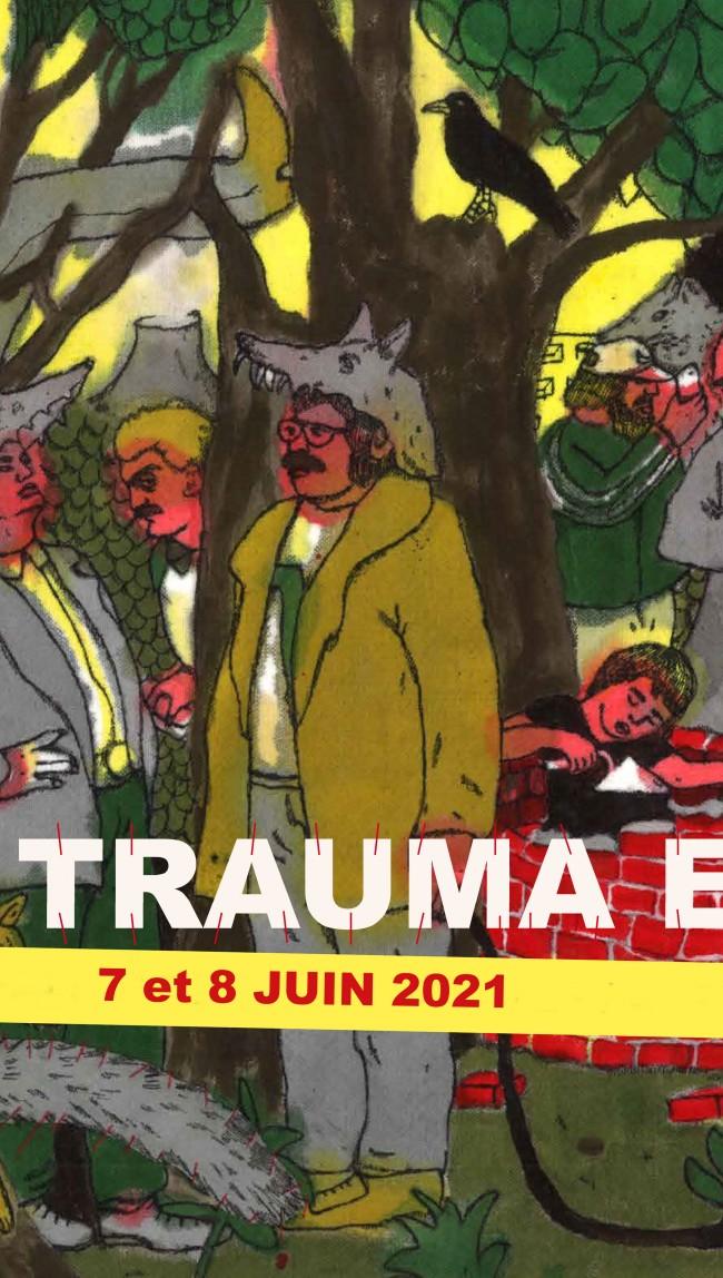js/thumbs.php?src=files/arts/page_28/news-trauma-2.jpg&w=650&zc=1