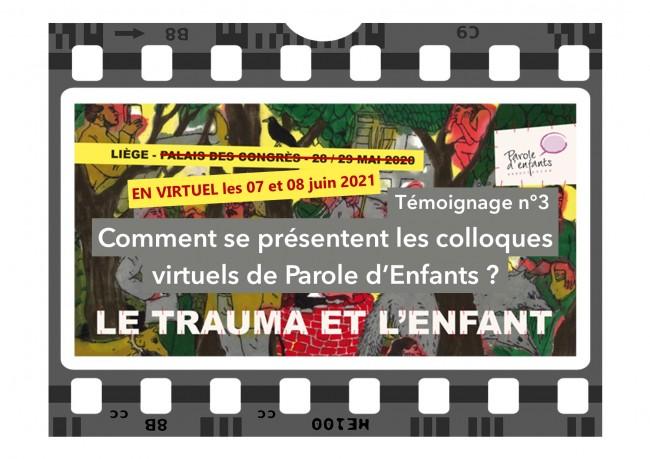 js/thumbs.php?src=files/arts/page_38/capture-pour-accueil-site-videos-3.jpg&w=650&zc=1