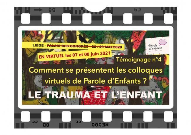 js/thumbs.php?src=files/arts/page_39/capture-pour-accueil-site-videos-4.jpg&w=650&zc=1