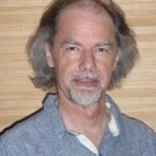 Jean-Luc Vidua
